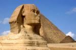 Отчего у древнеегипетских статуй отбитые носы: истинная причина