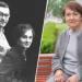 56 лет счастья царицы фигурного катания, воспитавшей 4 дуэта Олимпийских чемпионов: Тамара Москвина