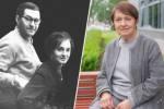 Валентин Писеев сделался прародителем эпохи советского фигурного катания