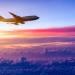 5 загадочных случаев исчезновения аэропланов под облаками, которым пока не нашли объяснение