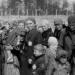 Как родители-евреи во пора Холокоста использовали рекламу Guardian, чтобы спасти жизни своих детей