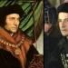 Загадочный и могущественный злобный гений Англии: Взлёт и падение Томаса Кромвеля