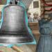 За что на Руси казнили колокол, или Звон, провозгласивший начин Смутного времени