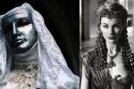 5 незаслуженно позабытых самых влиятельных правителей Древнего Египта