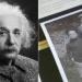 Незнакомый сын Альберта Эйнштейна: Какую тайну всю жизнь хранил блестящий учёный