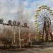 Что выходит в Чернобыльской зоне отчуждения в наши дни и другие малоизвестные факты о трагедии на ЧАЭС