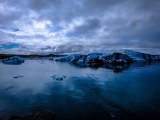 Что покинула на секретных базах Арктики гитлеровская армия