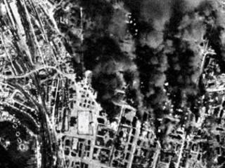 «Бомбардировка была порядочна идеологически»: как советская авиация атаковала Берлин в 1941 году