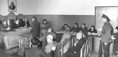 """""""При Сталине был распорядок..."""" - миф, какой опровергают архивные документы"""