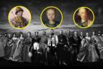 Кто в семейству Николая II, кроме царевича Алексея болел гемофилией