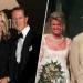Влюбленность, которая вот уже 8 лет заставляет жить: Великий гонщик Михаэль Шумахер и его верная Коринна