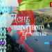 В Белоруссии отмечается новоиспеченный государственный праздник