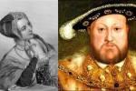 Как выглядит в наши дни скрытое любовное гнёздышко Генриха VIII и Анны Болейн, построенное почти 400 лет назад