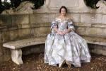 Узкие корсеты, супружества с кузенами и другие абсурдные и забавные заблуждения о женщинах викторианской эпохи