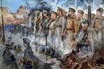«Состояние целого упадка»: как белые взяли Крым