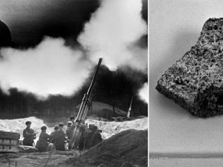 Как блокадный Ленинград сделался символом стойкости в борьбе с нацизмом