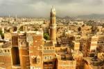 Какие секреты древней цивилизации набатеев хранит одинокий замок в пустыне