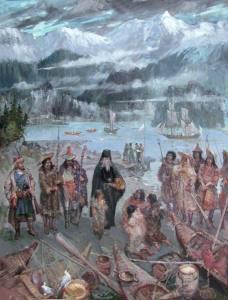 Отчего Аляска, сделавшаяся 200 лет назад русской землей, оставалась ею только 46 лет
