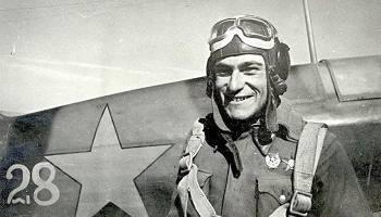 Отчего не получил третье звание Героя Советского Альянса легендарный лётчик Амет-хан Султан: Гордость крымских татар