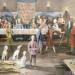 Отчего знатные люди в Средневековье не мыли руки перед едой и другие малоизвестные факты о гигиене «темного времени»