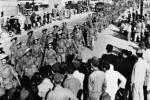 Гималайские союзники антигитлеровской коалиции