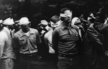 Как Советский Альянс в 1985-м разбирался с террористами: Уникальная советская спецоперация в Ливане