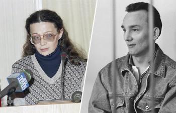 Как уложилась судьба советской женщины-следователя, которая влюбилась в преступника и организовала его побег: Наталья Воронцова
