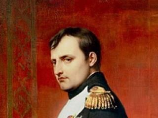 Неугодный Наполеон